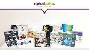 Raphael Design Lichfield Raphael Design Raphael_design Twitter