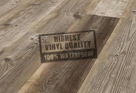 avant garde rocky mountain way 100 waterproof luxury vinyl plank
