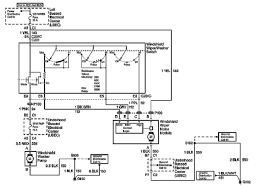 wiring diagram lucas wiper motor wiring image valeo wiper motor wiring diagram wiring diagram on wiring diagram lucas wiper motor