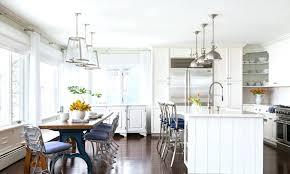 kitchen remodel contractors kitchen for kitchen lighting ha 1 4 0 kitchen remodel contractors orange county