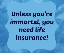 Life Ins Quotes Fascinating Best Life Insurance Quote Images Pictutes QuotesBae
