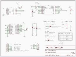 excellent m21 kib monitor wiring schematics images best image KiB Tank Monitor Panel Manual at Kib Micro Monitor Wiring Diagram