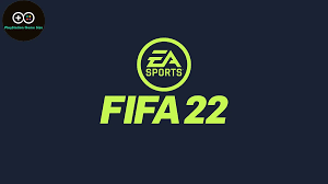 FIFA 22: Bilder-Leaks zu Hauptmenü, Design & Beta-Teams