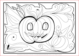 Small Picture Fresh Coloring Pages Pdf formal letter