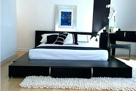 mens bed frames – brautwalzer