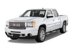 2012 Nissan Titan Towing Capacity Chart 2012 Gmc Sierra 1500 Review Ratings Specs Prices And