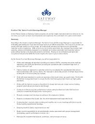 Great Customer Service Resume Titles Sidemcicek Com