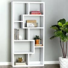 modern book shelf bookshelf ideas trendy bookshelves shelves wall modern bookshelf ideas shelves