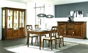 rug under kitchen table. Best Rug For Under Kitchen Table Awe Inspiring  . O