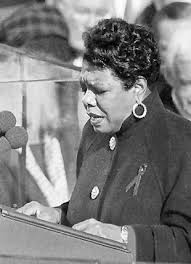 a angelou biography biography online  a angelou had a turbulent childhood but she was able to retell her experiences great poignancy and effect in her book i know why the caged bird