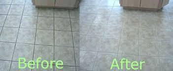 bathroom tile sealer shower tile sealer bathroom tile sealer cleaning sealing bathroom shower tile grout sealer