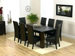 round dining room table seats 8 modern round dining table for 8 dining room outstanding round round dining room table seats 8