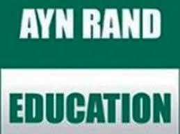 ayn rand essay contests chisnell com ayn rand essay contests