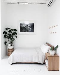 minimalist bedroom furniture. Minimalist Bedroom Ideas To Inspire You On How Decorate Your 1 Furniture