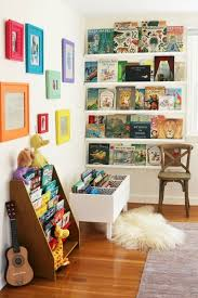 smart ideas for kids room beautiful kids bedroom shelves bedroom ideas ikea kids rooms fresh kids and lovely ideas for kids room combinations
