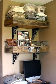 dresser shelf old drawer shelves i have the perfect for something like this so excited look dresser shelf