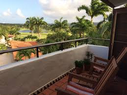 Indoor Outdoor Living villa fortuna the very best of indooroutdoor homeaway rio 2437 by xevi.us
