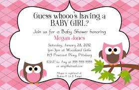 Free Download Baby Shower Invitation Templates Download Baby Shower Invitation Ninjaturtletechrepairsco 20