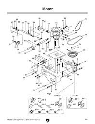 Lambretta electronic ignition wiring diagram wiring diagram and
