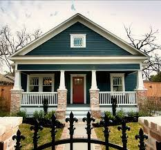 Small Picture Best 25 Craftsman exterior colors ideas on Pinterest Outdoor