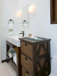 fascinating luxury bathroom. Bathroom Ideas For Storage In Small Bathrooms Fascinating Luxury Designs Profitpuppy Idolza Pic