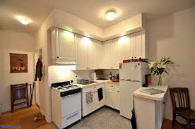 kitchen cabinet accent lighting. Kitchen Lovely Cabinet Accent Lighting Idea For Small Design