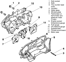 auto gauge tachometer wiring diagram auto image auto gauge wiring diagram tachometer wiring diagram and hernes on auto gauge tachometer wiring diagram