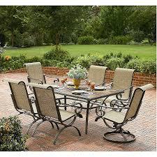 47 kmart clearance patio furniture furniture kmart kitchen table sets martha stewart living timaylenphotography com