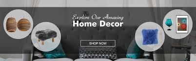 interior design services home decor dezigne