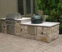 amazing chic ceramic tile backsplash 52 ceramic tile full outdoor kitchen island ideas kitchen elegant modular