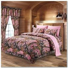 bedroom set ~ Camouflage Bedroom Set Queen Bed Furniture Modern And ...