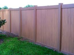 Vinyl fence ideas Lattice Cost Of Fence Ideas About Vinyl Fence Cost Fencing Block Wall Grey Big Of Price To Mmf Cash Drawer Cost Of Fence Ideas About Vinyl Fence Cost Fencing Block Wall Grey