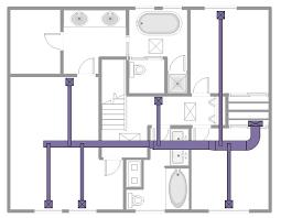 floor plan symbols bathroom. Simple Bathroom Floor Plan Symbols Pdf Unique Thepearlofsiam Of  Luxury To Bathroom