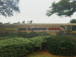 officials at garden oaks elementary are looking to bring a variety of much needed changes and