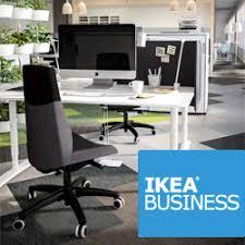 IKEA Atlanta Services IKEA