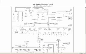 freightliner cascadia parts diagram goosejackets ca freightliner fuse box diagram 29 wiring diagram freightliner cascadia parts diagram