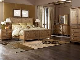 rustic bedroom furniture sets. Rustic Bedroom Furniture Set Sets I