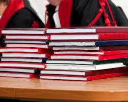МОН утвердило новые требования к оформлению диссертации Новини  Минобразования утвердило требования к оформлению диссертаций