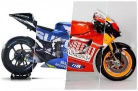 motor motogp dari masa ke masa insram motogp edit by