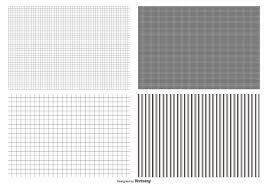 Free Graph Paper Vector At Getdrawings Com Free For