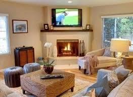 fireplace design with tv fireplace design with with fireplace designs gas wall fireplace brown lacquered wood