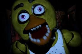 five nights at freddy s games play