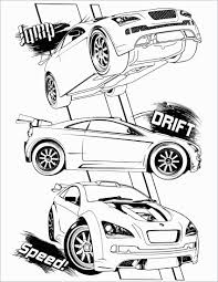 Hot Wheels Race Car Coloring Pages Best Hot Wheels Coloring Pages