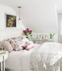 bathroomastonishing charming bedrooms asian influence home. 18 Tricks To Make Your Bedroom Feel Extra Cozy Bathroomastonishing Charming Bedrooms Asian Influence Home