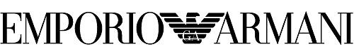 <b>Emporio Armani</b> - оригинальные дизайнерские <b>часы</b> Emporio ...