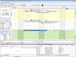 Employee Time Off Tracking Spreadsheet Employee Time Tracking In Excel And Free Employee Time Off Tracking