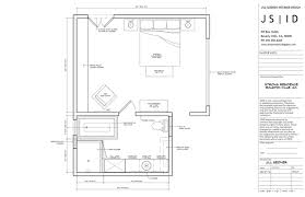 master bedroom furniture layout. Amazing Of Master Bedroom Furniture Layout Bathroom Bathrooms Suites And Lund On Pinterest O