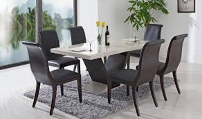 incredible dining room tables calgary. Amazing Chic Modern Dining Furniture Uk Toronto Canada Sydney Melbourne Calgary Incredible Room Tables