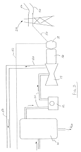 patent us20040011523 method and apparatus for generating patent drawing