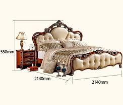 Whole Bedroom Sets Bedroom Furniture Sets Antique Furniture